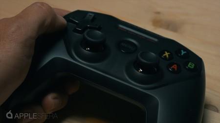Cómo saber qué juegos para iOS son compatibles con mandos de PS4, Xbox y MFi