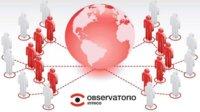 Descarga gratis una guía sobre privacidad y seguridad en la web 2.0