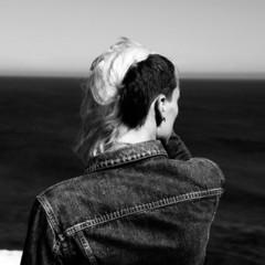 Foto 5 de 14 de la galería skinny-lookbook en Trendencias Hombre