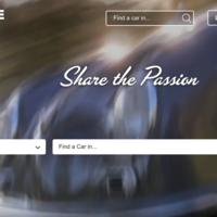 Si quieres rentar un auto clásico y disfrutarlo varios días, ya hay un 'app' para ello: DriveShare