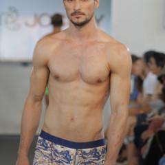 Foto 17 de 47 de la galería jockey-coleccion-primavera-verano-2015 en Trendencias Hombre