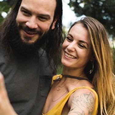 For Models Only: la nueva agencia de modelos cuyo casting se hace con selfies