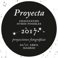 Proyecta2017 convoca a los alumnos de las escuelas fotográficas para sacar la fotografía a las calles