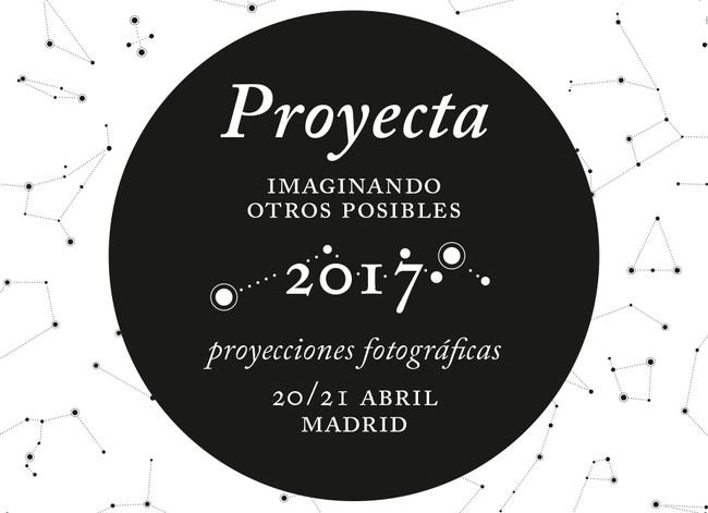 Proyecta2017 Portada
