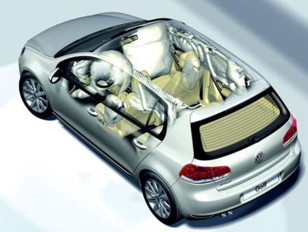 Volkswagen, donde la cifra de reclamaciones por víctimas es nueve veces inferior a la media de EE.UU.