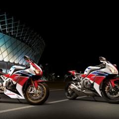 Foto 5 de 10 de la galería honda-cbr1000rr-sp en Motorpasion Moto