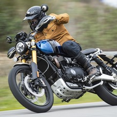 Foto 40 de 91 de la galería triumph-scrambler-1200-xc-y-xe-2019 en Motorpasion Moto