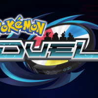 Pokémon Duel es el segundo título de la franquicia para móviles, y ya está disponible en México