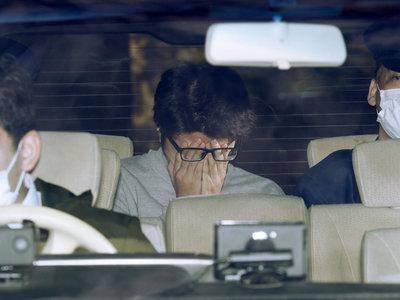 Twitter y Japón reaccionan al asesino en serie que buscaba suicidas en la red social