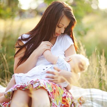 Guía práctica de medicación y tratamientos compatibles durante la lactancia