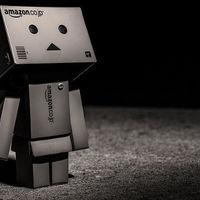 El crecimiento del comercio electrónico provoca un aumento de la paquetería del 18%