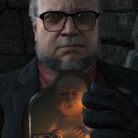 """Guillermo del Toro le dedica unas """"bonitas"""" palabras a Konami por cancelar Silent Hills"""