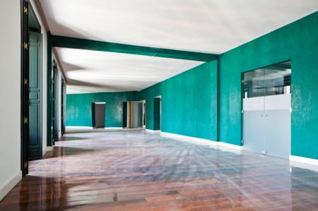 Casa Palacio Atocha 34 Casa Decor 2016 005