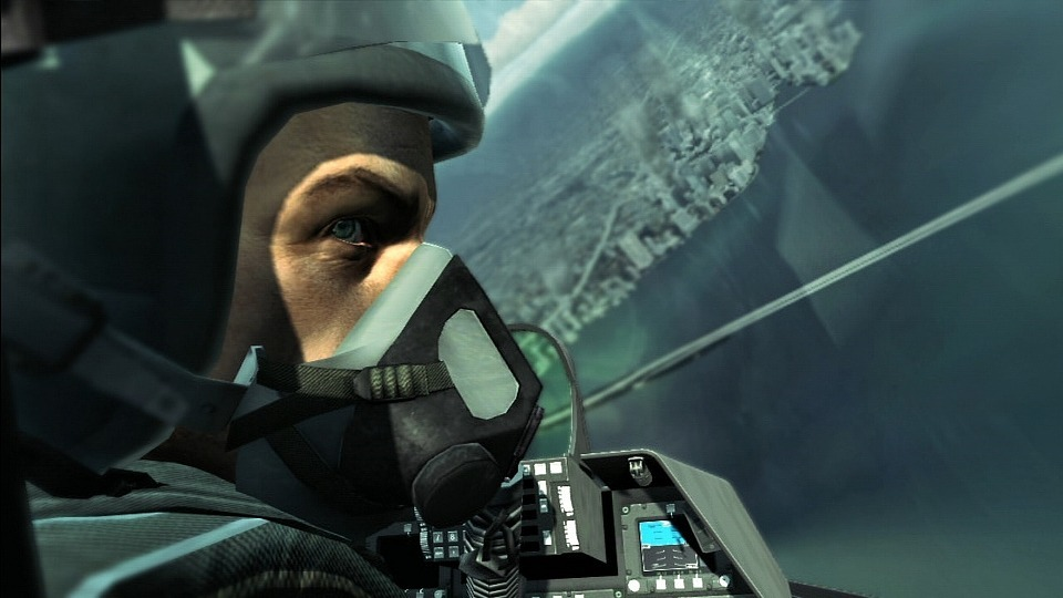 Foto de 120810 - Ace Combat: Assault Horizon (13/20)