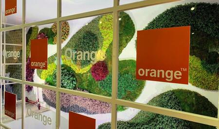 Nuevas tarifas Orange Love en agosto: hasta 5 euros más caras, con fibra más rápida y con más datos ilimitados