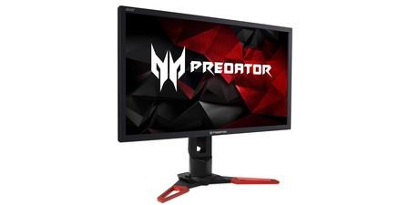Acer Um Fx1ee 001
