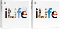 Pistas acerca de los planes de Apple con los próximos iLife e iWork