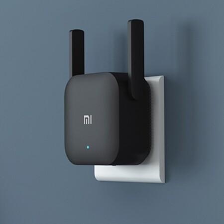 Xiaomi Mi Wifi Amplifier Pro