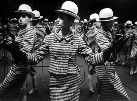 William Klein 11