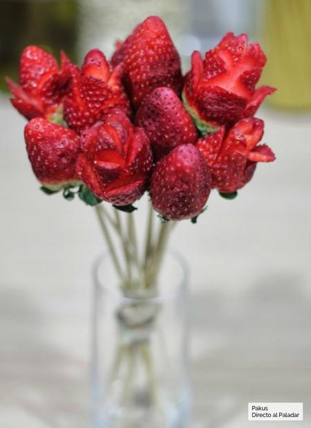 11 regalos foodie para enamorar a tu pareja