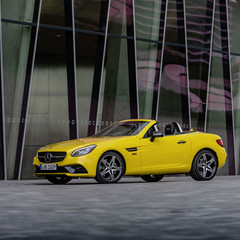 mercedes-benz-slc-final-edition