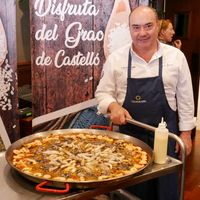 Los mejores platos de la injustamente desconocida gastronomía de Castellón (según sus chefs estrella)