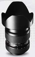 Phase One ha presentado un nuevo objetivo de 40-80 mm f/4.0-5.6 fabricado por Schneider Kreuznach