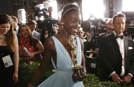 Los otros 15 actores que ganaron el Oscar con su primera película
