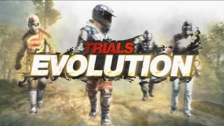 'Trials Evolution' concreta un poco su salida y nos enseña otro vídeo tremendo. ¡Que salga ya, por favor!