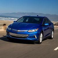 Autos de rango extendido: así se integran varias tecnologías para recargar su batería
