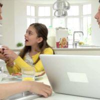 """PennyOwl quiere llevar la clásica """"paga"""" de tus hijos al smartphone"""