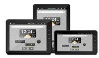 bq Pascal, Kepler y Galileo, se amplía el abanico de tablets con Android