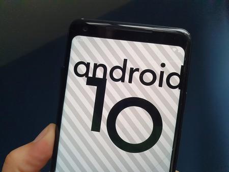 Android 10 como estándar obligatorio: a partir de febrero de 2020 todo smartphone deberá tener esta versión para salir al mercado