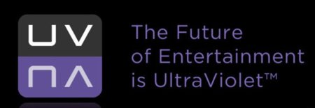 ¿Firmará Apple la entrada en la plataforma Ultraviolet?