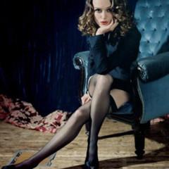 Foto 3 de 4 de la galería interview-magazine-keira-knightley en Poprosa