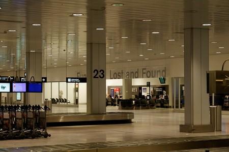 Airport 335556 1920