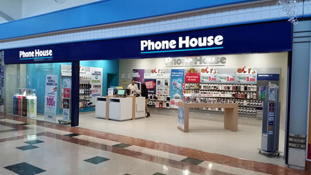 Difundidos todos los datos personales obtenidos del ciberataque a Phone House: 113 GB con teléfonos, direcciones, DNI y más