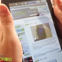 Foto 3 de 10 de la galería acer-iconia-tab-a100 en Xataka Android
