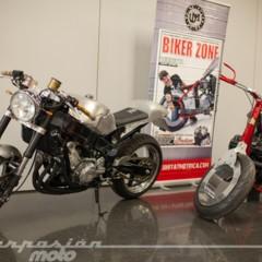 Foto 83 de 122 de la galería bcn-moto-guillem-hernandez en Motorpasion Moto