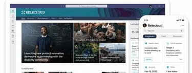 Microsoft Viva es la plataforma para centralizar el día a día del teletrabajador: desde las comunicaciones hasta la formación