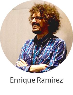 Foto Enrique