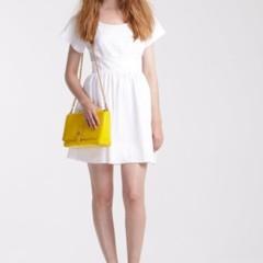 Foto 6 de 45 de la galería orla-kiely-primavera-verano-2012-una-de-las-marcas-favoritas-de-kate-middleton en Trendencias