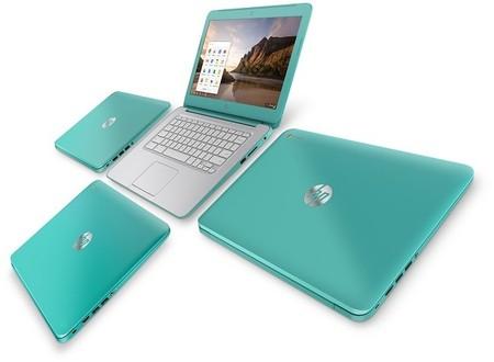 HP_Chromebook14_vistas