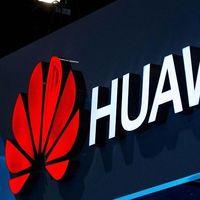 Huawei responde: habrá actualizaciones de seguridad para sus dispositivos Android actuales, pero el futuro queda en el aire