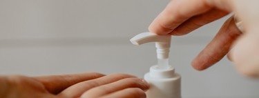 Todo lo que deberías saber antes de hacer gel desinfectante casero