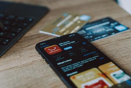 Más compras nacionales y menos AliExpress: así va a afectar al comercio electrónico el nuevo IVA
