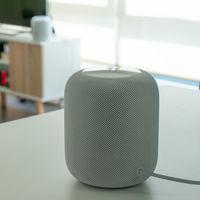 El software del HomePod pasa de basarse en iOS a hacerlo en tvOS