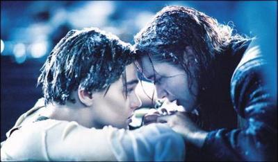 Leonardo DiCaprio, ¿culpable del divorcio de Kate Winslet y Sam Mendes?