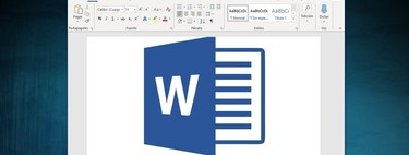 Los 184 atajos de teclado clave de Word en Windows para ser productivo