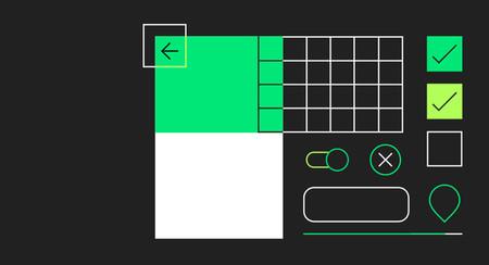 Material Design se ha complicado tanto que ni Google sabe aplicarlo: estas apps se saltan las reglas